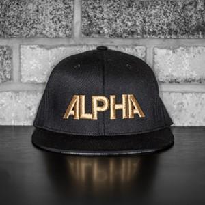 ALPHAHAT-BLG-S