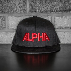ALPHAHAT-R-S