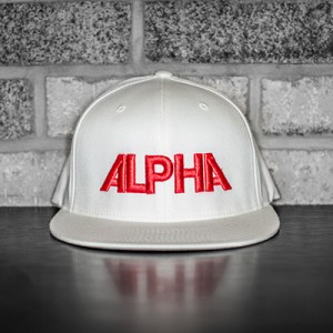 ALPHAHAT-WHR-S