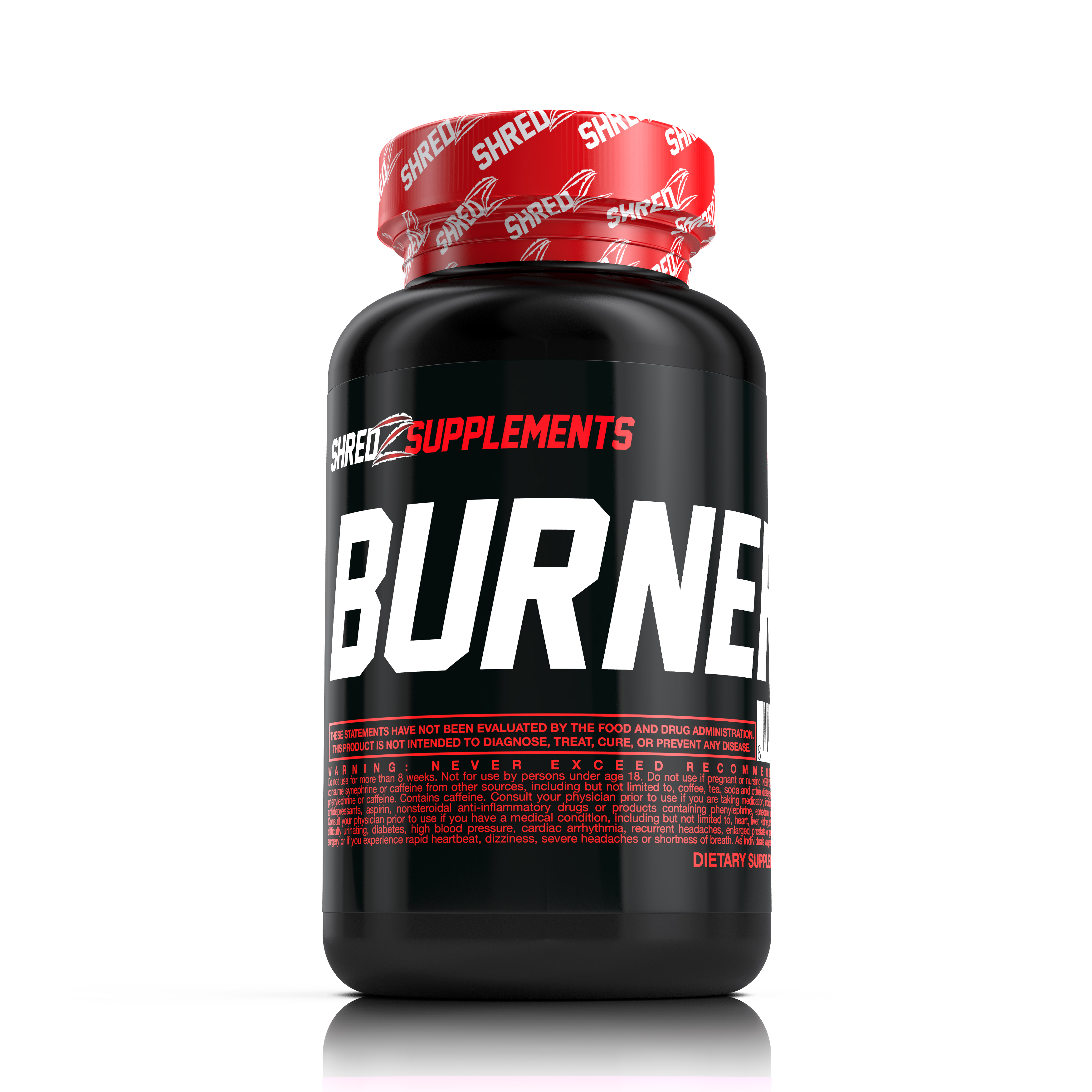 can you burn fat and keep muscle