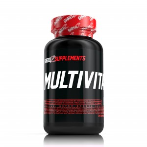 PRIORITY_2_multivitamin_CORE