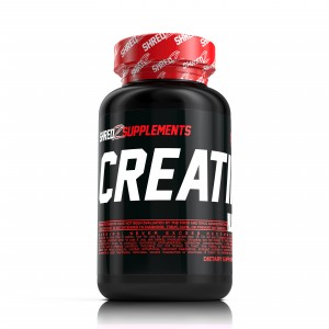 PRIORITY_3_creatine_CORE