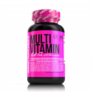 PRIORITY_5_multivitamin_HER