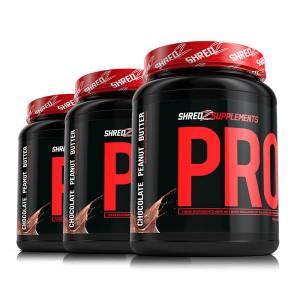 fullsupply_protein