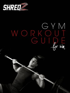 gymworkout_him