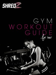 gymworkoutguide_cover