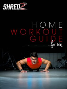 homeworkoutguide_cover_red