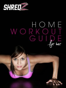 homeworkouther_cover