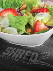 nutritionplan_shredz_cover