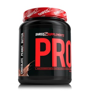 protein_2lb