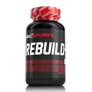 rebuild_men