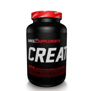 CORE_creatine default