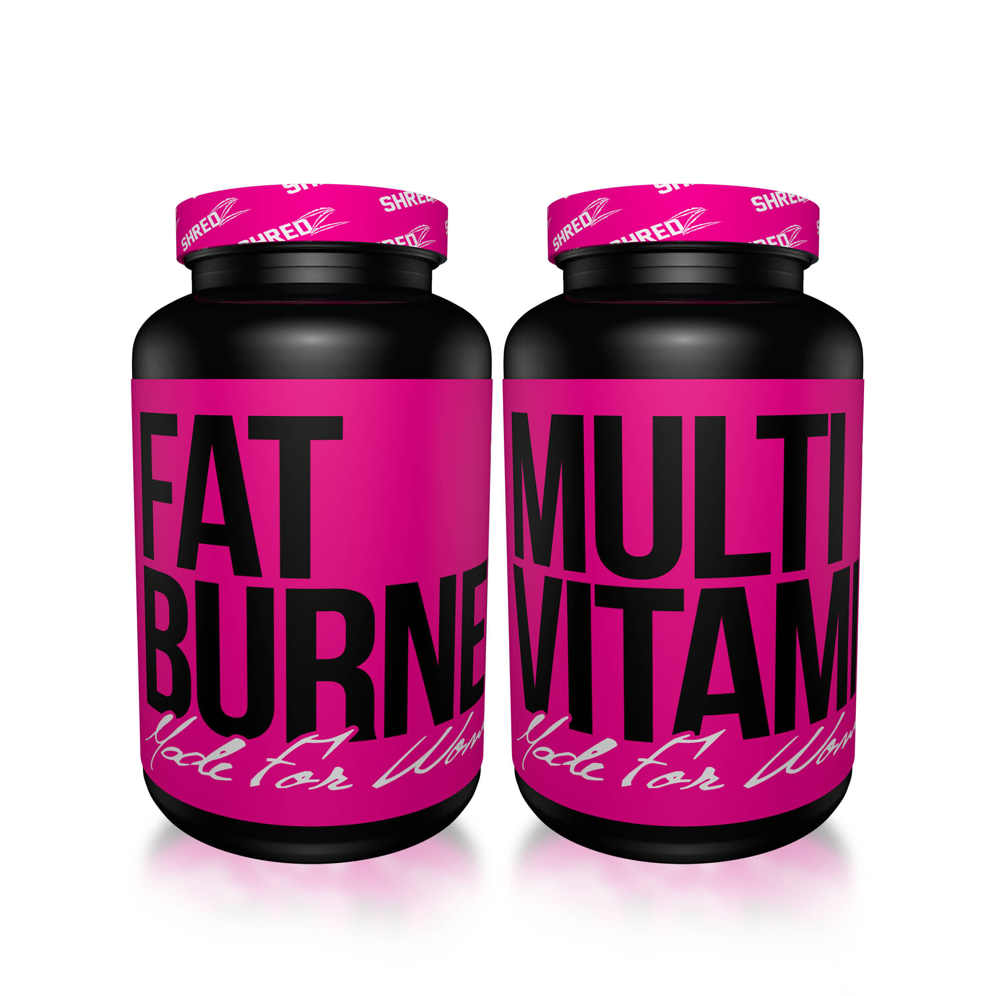 hot corporate women vitamins