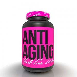 SHREDZ® Anti Aging Made For Women